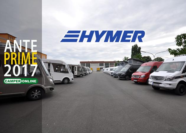 2017-Hymer