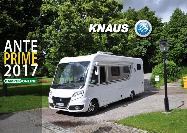 2017-Knaus
