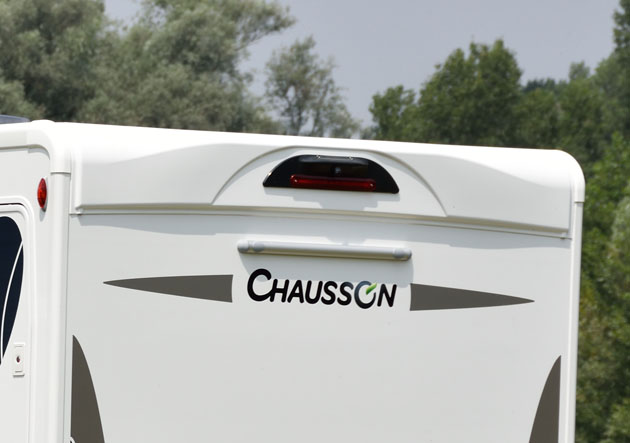 Chausson_back