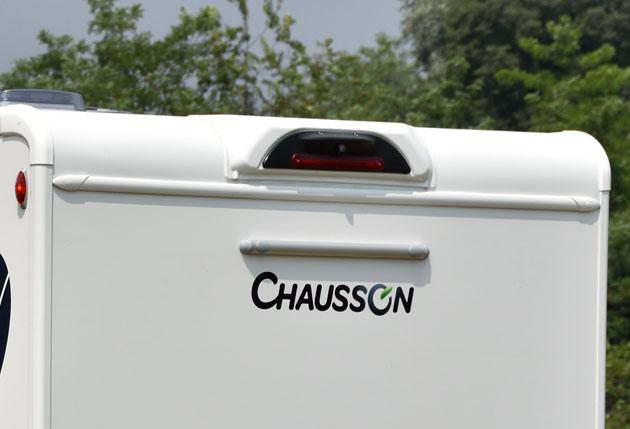 Chausson_back2