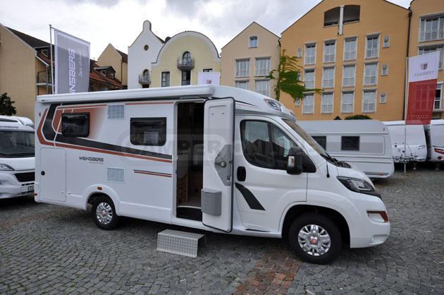 Weinsberg-2017-005
