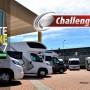 Anteprime 2017: Challenger