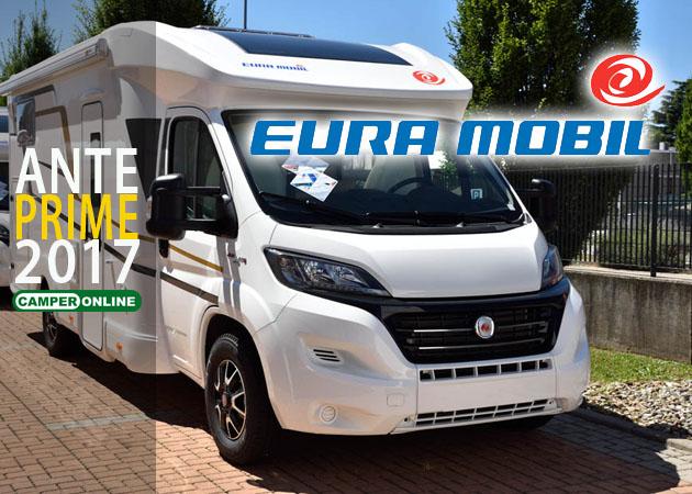 ante_2017_euramobil