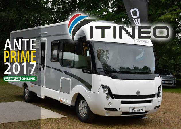 ante_2017_itineo