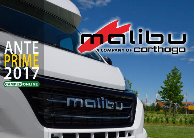 ante_2017_malibu