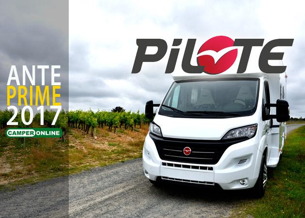 ante_2017_pilote