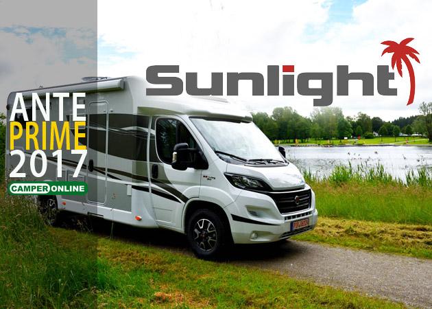 ante_2017_sunlight