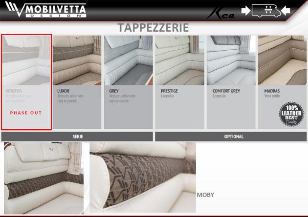 tappezzerie-1