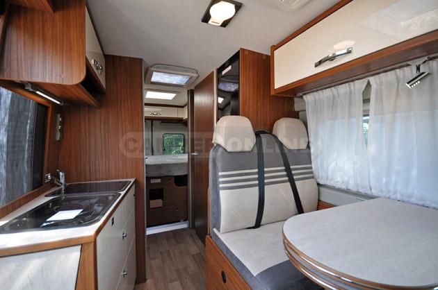 Globecar-2017-004