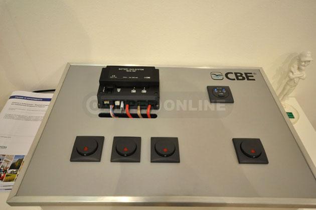 accessori-cbe-008