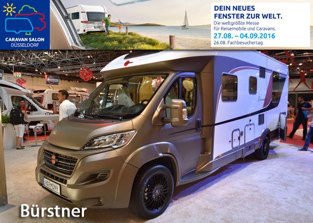 CSD-2016-Buerstner