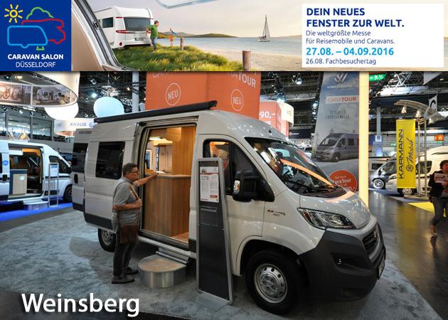CSD-2016-Weinsberg