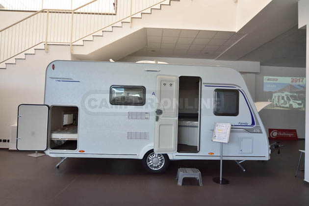 Caravelair_AnteresFamily476_01_01