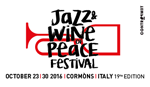 Collio_Logo JW 2016_150