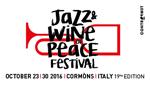 Collio_Logo JW 2016_150
