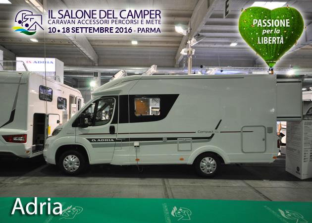 SDC2016-Adria