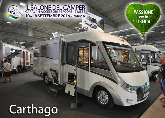 SDC2016-Carthago