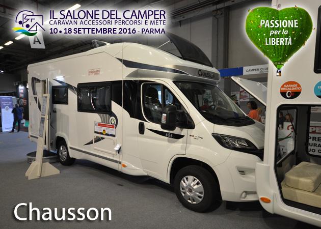 SDC2016-Chausson