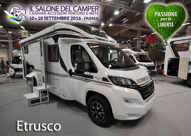 SDC2016-Etrusco
