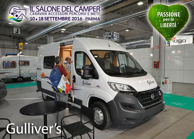 SDC2016-Gullivers