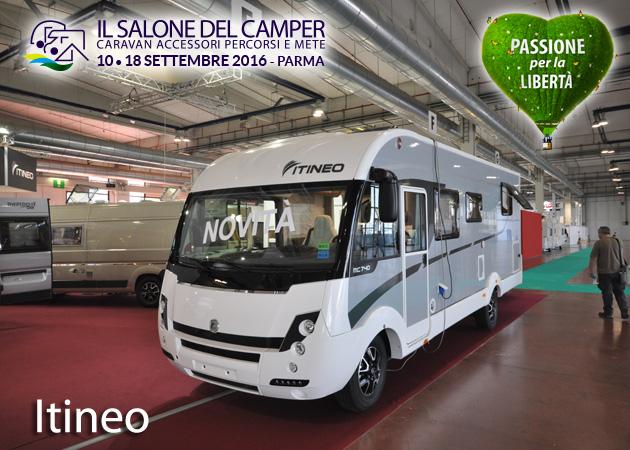 SDC2016-Itineo