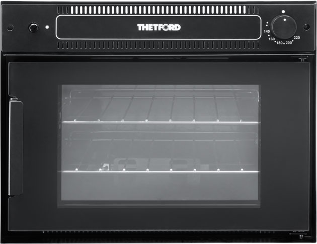 thetford-420-oven1