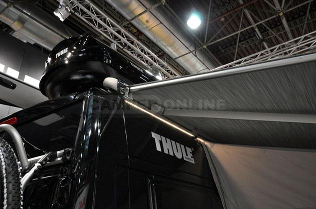 accessori-thule-012