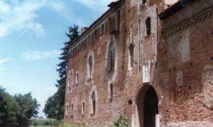 Halloween: a caccia di fantasmi tra le città italiane