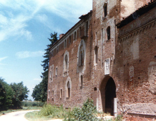 castello_della_rotta3_to