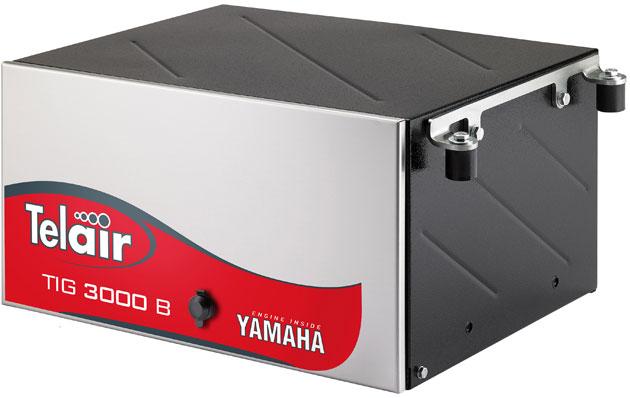 tig3000-b