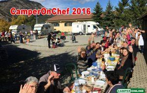 CamperOnChef 2016