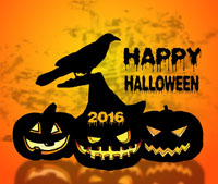 halloween-1632539_640