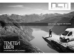 2017-nct-listino