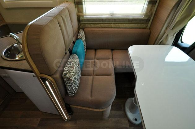 elnagh-a-loft-530-032