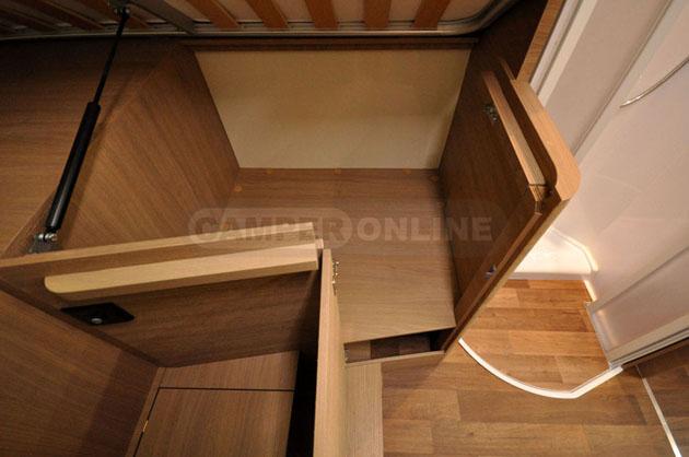 elnagh-a-loft-530-068