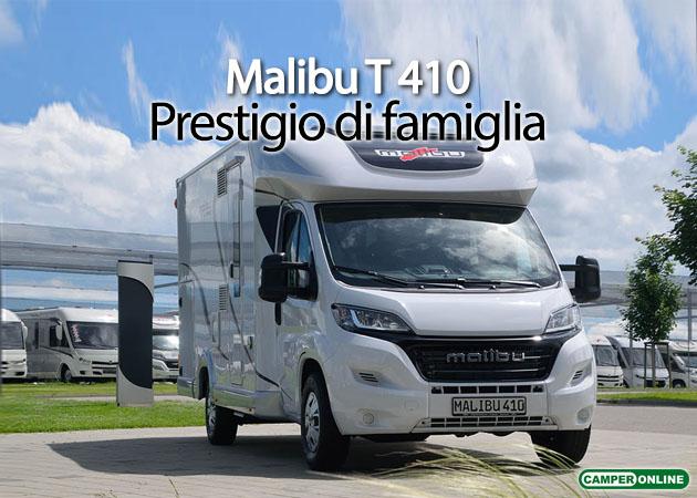 malibut410