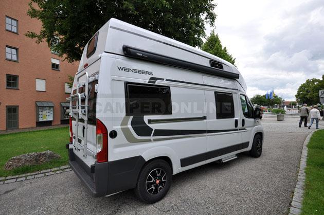 weinsberg-carabus-601-003