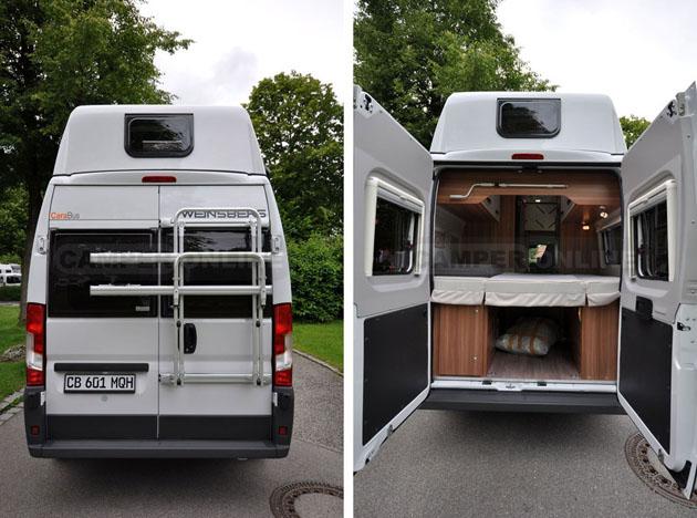 weinsberg-carabus-601-004