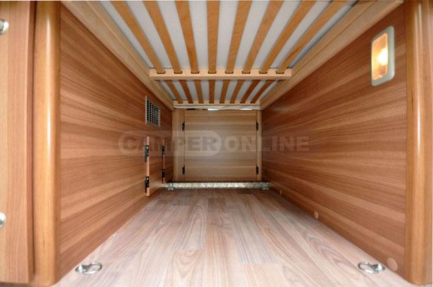 weinsberg-carabus-601-005