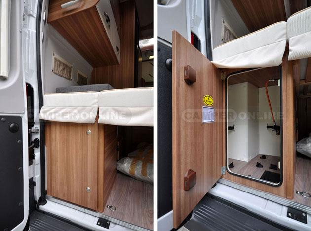 weinsberg-carabus-601-008