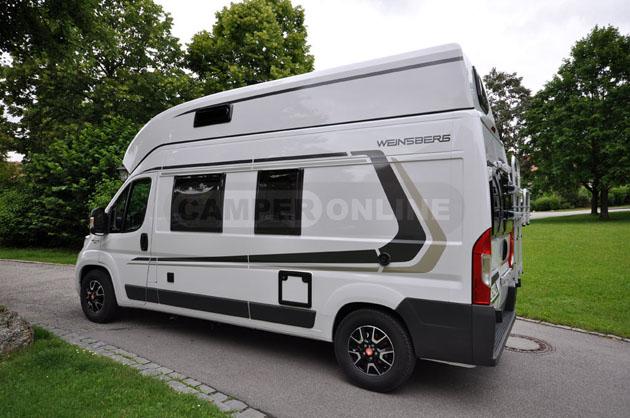 weinsberg-carabus-601-010