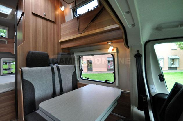 weinsberg-carabus-601-020