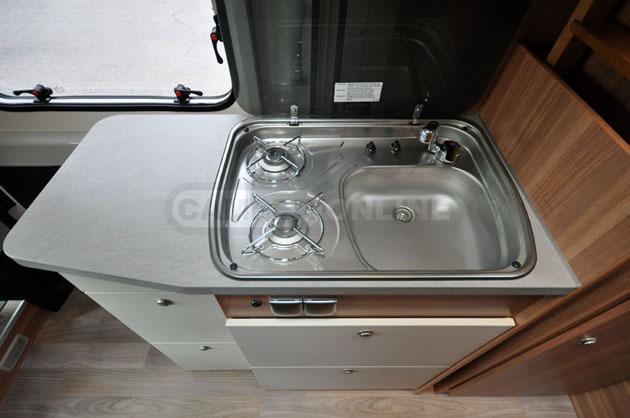 weinsberg-carabus-601-035