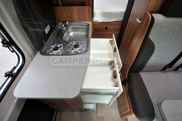 weinsberg-carabus-601-037