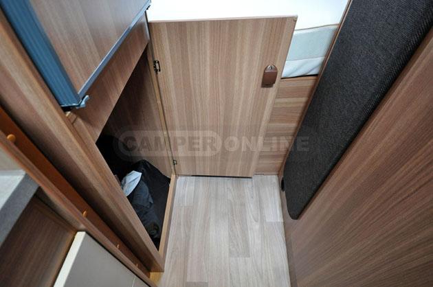 weinsberg-carabus-601-043