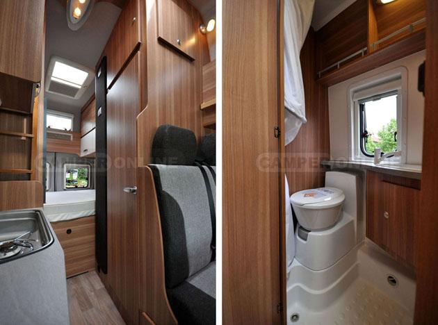 weinsberg-carabus-601-045