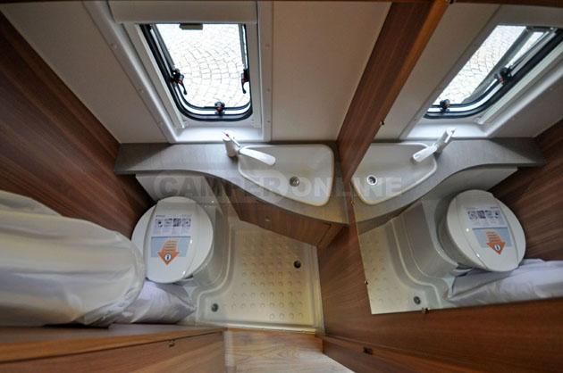 weinsberg-carabus-601-046