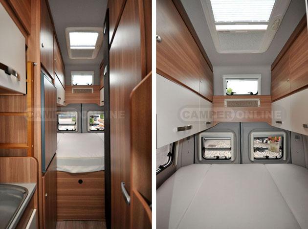 weinsberg-carabus-601-050