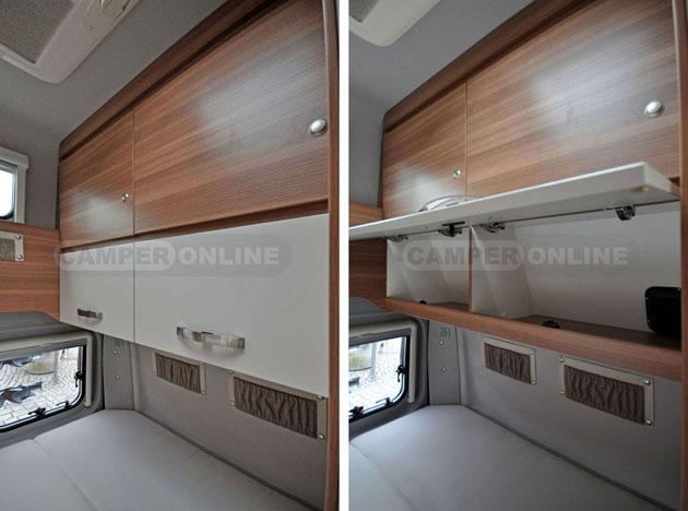 weinsberg-carabus-601-052