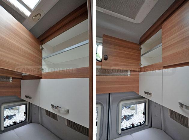 weinsberg-carabus-601-053